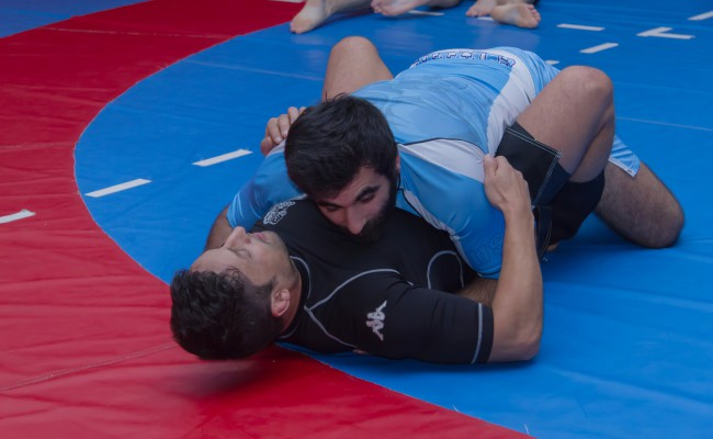 usc-grappling-0005