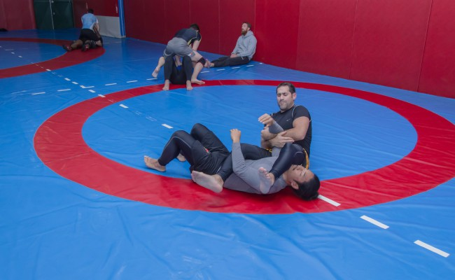 usc-grappling-0009