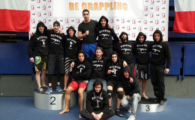 usc-grappling-0014