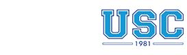 USC Lutte de Créteil