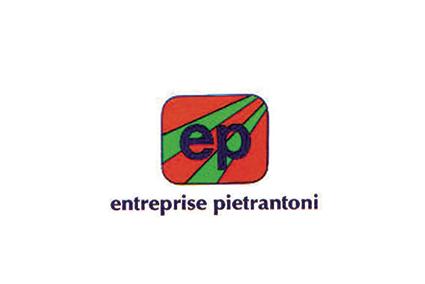 Entreprise Pietrantoni