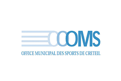 Office Municipal Des Sports De Créteil