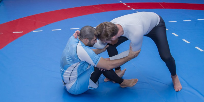 usc-grappling-0007