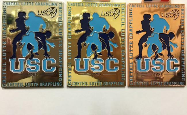 usc-lutte-medailles