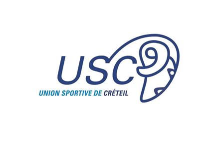 Union Sportive De Créteil